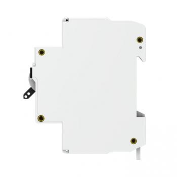 Дифференциальный автомат АВДТ-63 20А/100мА (хар-ка C, эл-мех тип A) 6кА EKF PROxima