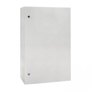 Щит с монтажной панелью ЩМПг-100.65.30 (ЩРНМ-5) IP54 EKF Basic