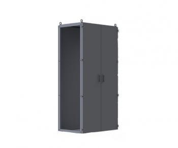 Корпус FORT IP31 (2200x1000x800) EKF PROxima