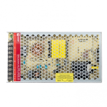 Блок питания 24В MPS-200W-24 EKF Proxima