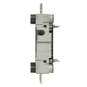 Панель втычная PM-99/1-250 переднего присоединения для ВА-99 250А EKF PROxima