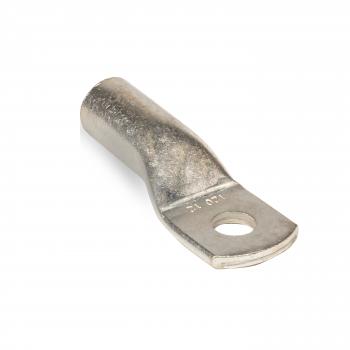 Наконечник медный луженый ТМЛ DIN 120-16 EKF PROxima