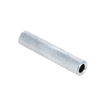 Гильза соединительная алюминиевая ГА 240-20 EKF PROxima