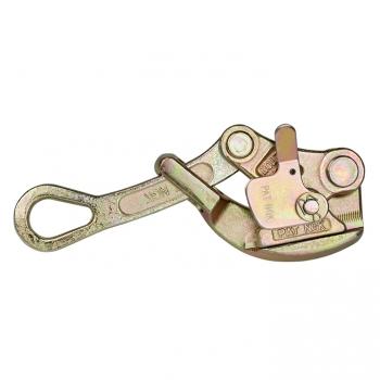 Зажим монтажный (лягушка) CT105.20 (3-22мм) EKF PROxima