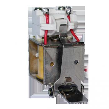 Расцепитель независимый к ВА-99 125-160А EKF PROxima