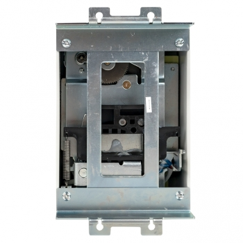 AV POWER-3 Электропривод CD2