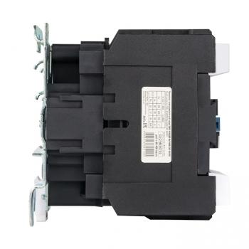 Пускатель электромагнитный серии ПМЛ-4160ДМ 80А 400В EKFBasic