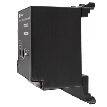 Электропривод к ВА-99С (Compact NS) CD/2-630 EKF PROxima