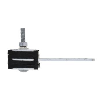 Зажим анкерный поддерживающий PAS216/435 2-4x16-50 мм2 EKF PROxima