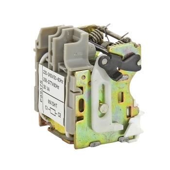 Расцепитель независимый к ВА-99С (Compact NS) MX 100-630А EKF PROxima