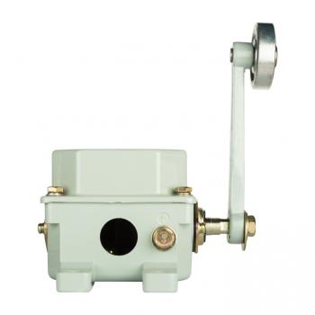 Концевой выключатель КУ-701 У2 10А IP54 EKF PROxima