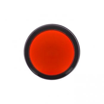 Матрица светодиодная AD16-22HS красная 400В AC EKF PROxima