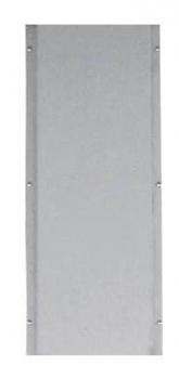 Короб универсальный с компенсатором (670х300х160) EKF Basic
