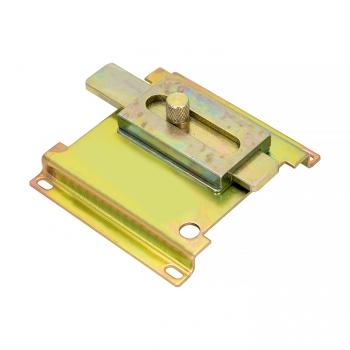 Механическая взаимная блокировка 2-х 3р ВА-99М 400 EKF PROxima