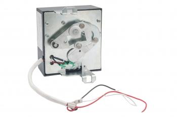 Электропривод CD-99-125А EKF PROxima