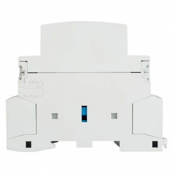 Контактор модульный КМ 20А NО+NC (1 мод.) EKF PROxima