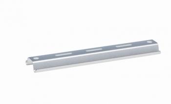 Омега-профиль400 (1,5мм)EKF