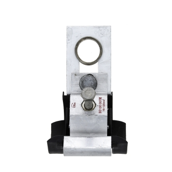 Зажим промежуточный SO130 2-4x16-120 мм2 EKF PROxima