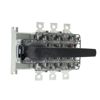 Выключатель-разъединитель ВРЭ 400А EKF PROxima