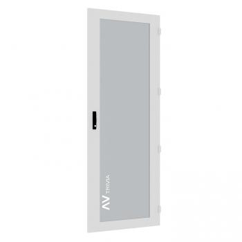 Дверь прозрачная Ш800 IP55 EKF AVERES