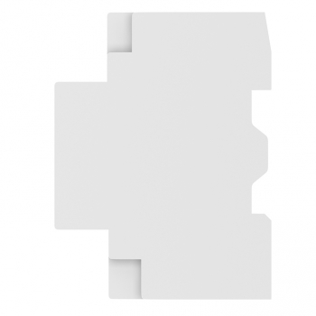Расцепитель минимального напряжения АПД-32 РМН-22 220В EKF PROxima