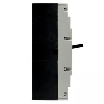 Выключатель автоматический ВА-99МL 800/800А 3P 50кА EKF Basic