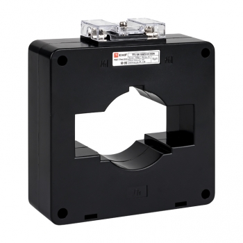 Трансформатор тока ТТЕ-100-2000/5А класс точности 0,5 EKF PROxima