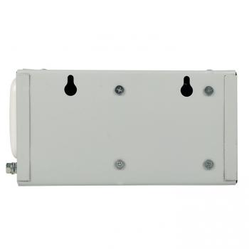 Ящик с понижающим трансформатором ЯТП 0,25кВА 220/36В EKF Basic