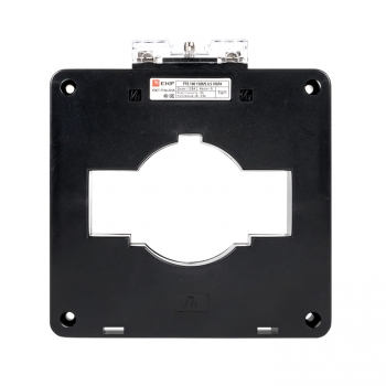 Трансформатор тока ТТЕ-100-2250/5А класс точности 0,5 EKF PROxima