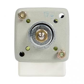 Расцепитель минимального напряжения – 230 В 50 Гц для ВА45