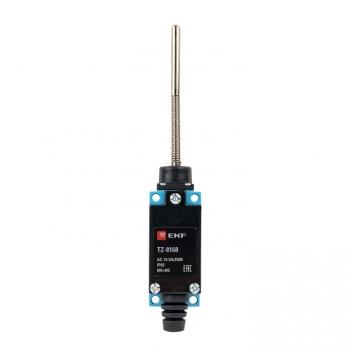 Концевой выключатель TZ-8168 EKF PROxima