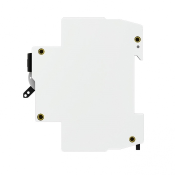 Дифференциальный автомат АВДТ-63 20А/ 30А (хар-ка C, электронный тип A) 6кА EKF PROxima