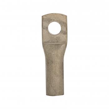 Наконечник медный луженый ТМЛ DIN 50-10 EKF PROxima