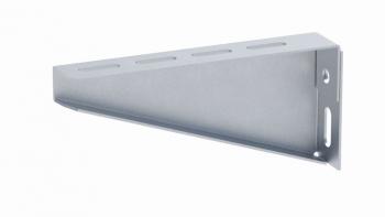 Кронштейн настенный осн.500мм EKF