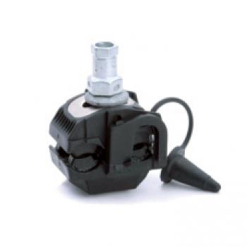 Зажим прокалывающий ответвительный P5X-150 35-150 мм2 / 35-150 мм2 EKF PROxima