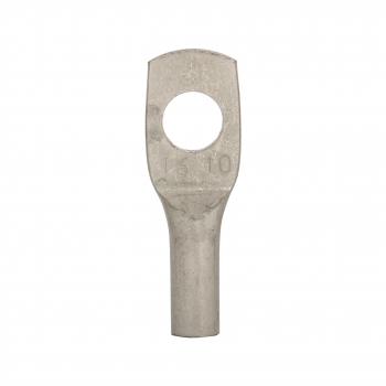 Наконечник медный луженый ТМЛ DIN 16-10 EKF PROxima
