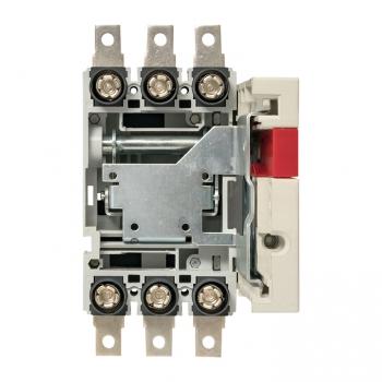 Панель выкатная PM-99/2-250 переднего присоединения для ВА-99 250А EKF PROxima