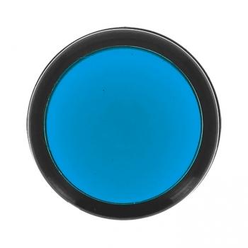 Матрица светодиодная AD16-22HS синяя 400В AC EKF PROxima