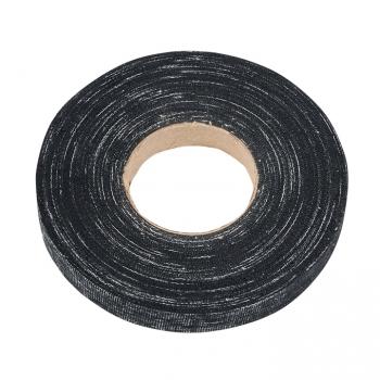 Изолента ХБ 1-ПОЛ 15мм/30м (300г) EKF PROxima