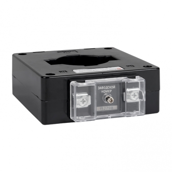 Трансформатор тока ТТЕ-60-1000/5А класс точности 0,5 EKF PROxima
