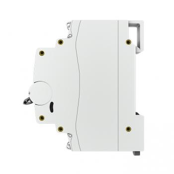 Автоматический выключатель 1P  3А (В) 4,5kA ВА 47-63 EKF PROxima