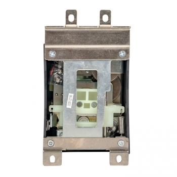 Электропривод CD-99-250A EKF PROxima