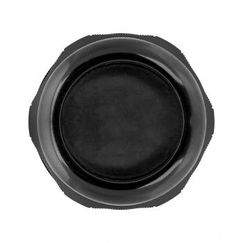 Сальник MG32 IP68 d отверстия 32мм d проводника 18-28мм EKF PROxima