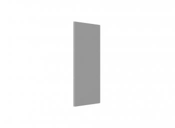 Монтажная плата FORT для корпуса высотой 2200 и шириной 800 EKF PROxima