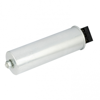 Конденсатор косинусный КПС-0,40-20-3 EKF PROxima