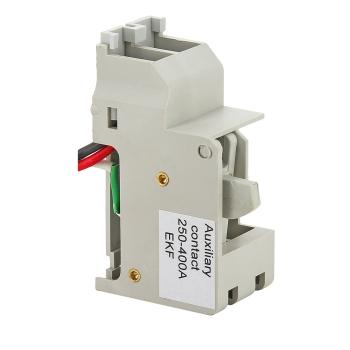 Дополнительный контакт к ВА-99 250-400А EKF PROxima