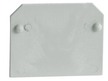 Заглушка для JXB-4/35 EKF PROxima