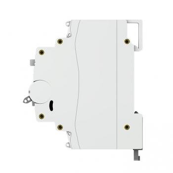 Дифференциальный автомат АД-32 (селективный) 1P+N 50А/100мА EKF PROxima