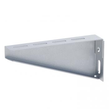 Кронштейннастенныйосн.150мм (1,5мм)HDZ EKF
