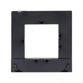 Трансформатор тока ТТЕ-Р 88 600/5А 0,5 5ВА УХЛ4 EKF PROxima